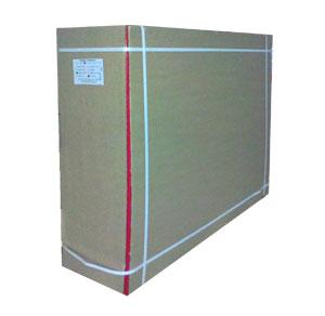 ШПК 315 упаковка